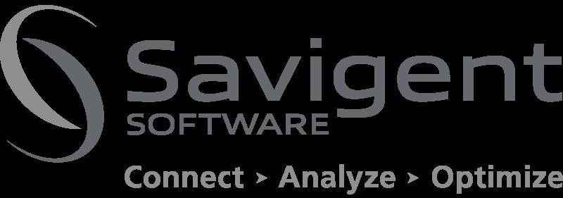 savigent-logo